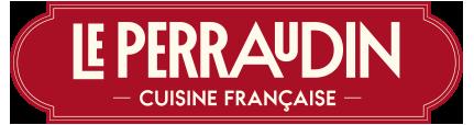 perraudin_logo_2018