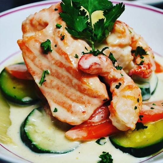 perraudin_restaurant_carte_11_2018