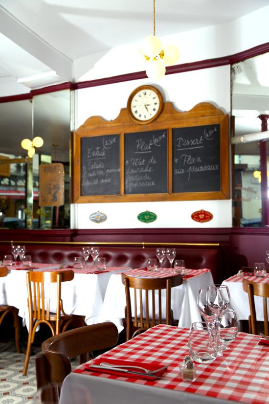 perraudin_restaurant_ardoise