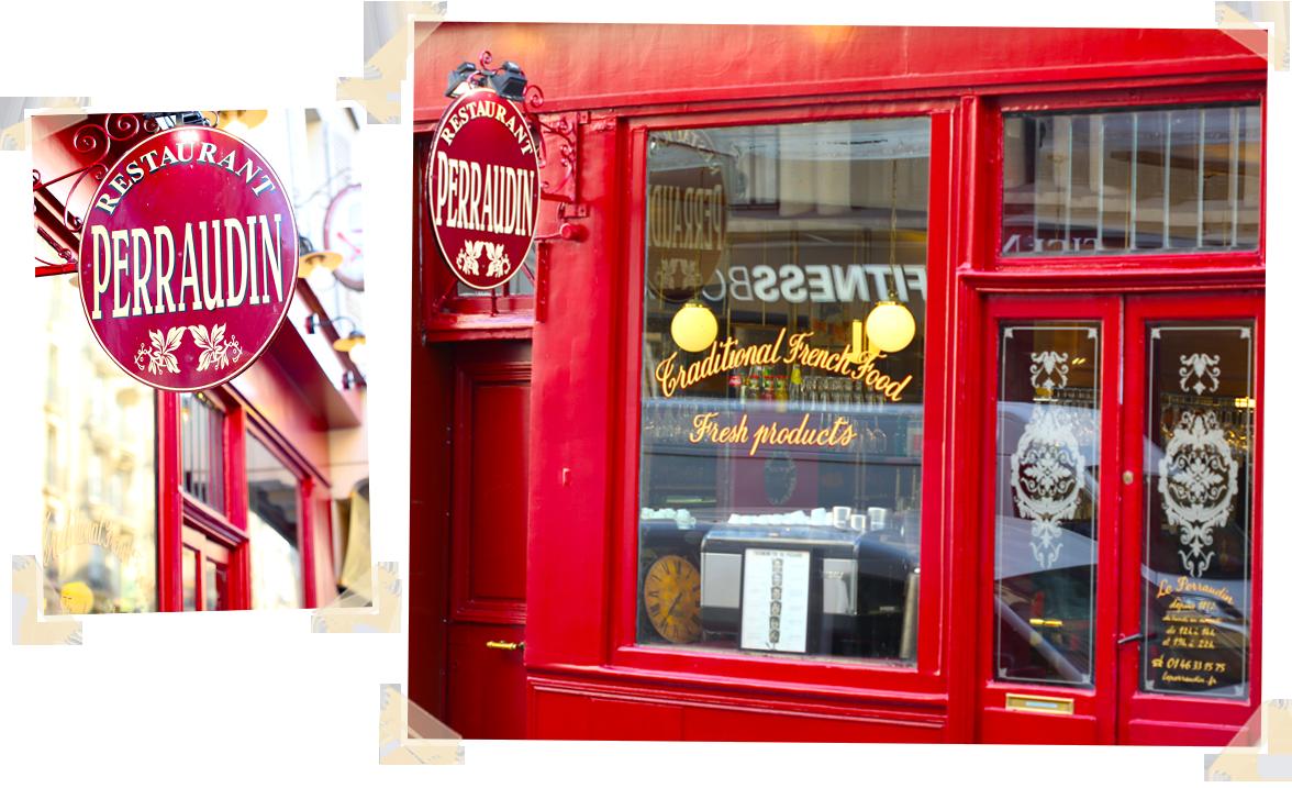 perraudin_restaurant_notre_histoire_2
