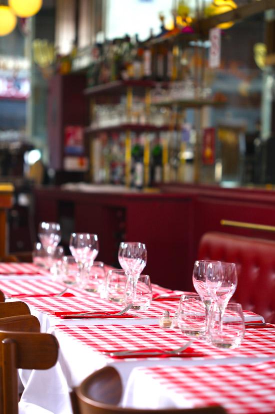 perraudin_restaurant_salle