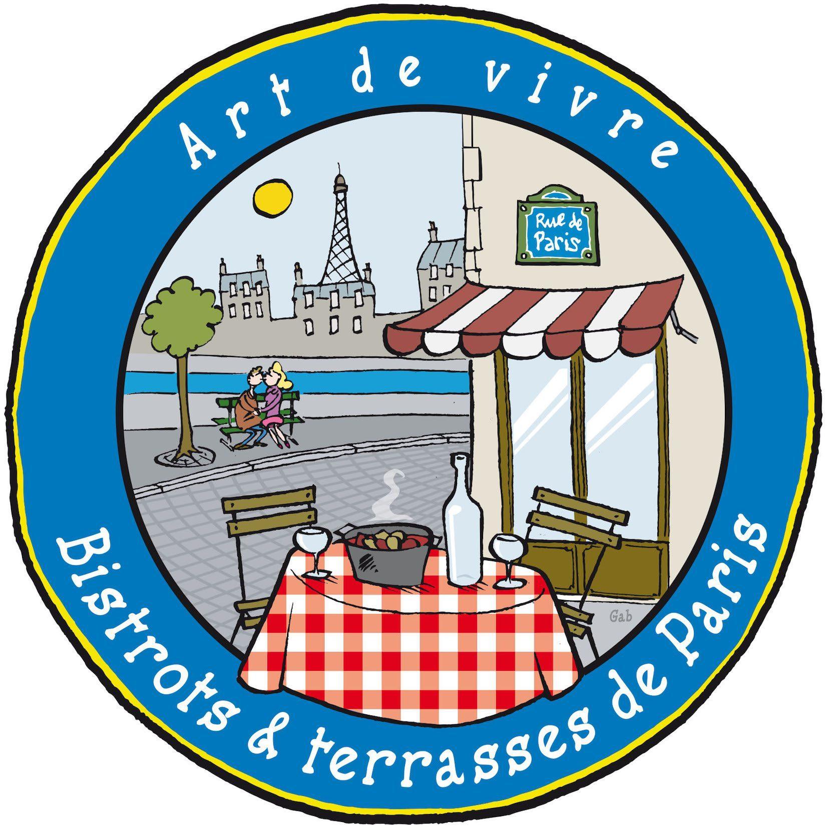 cropped-bistrots-et-terrasses2